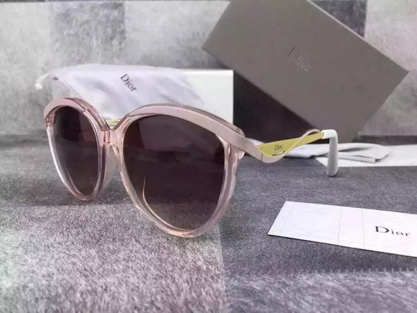 Dior Sunglasses DRS528056
