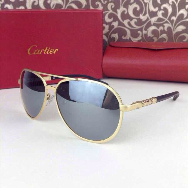 Cartier Sunglasses CTSG1406060