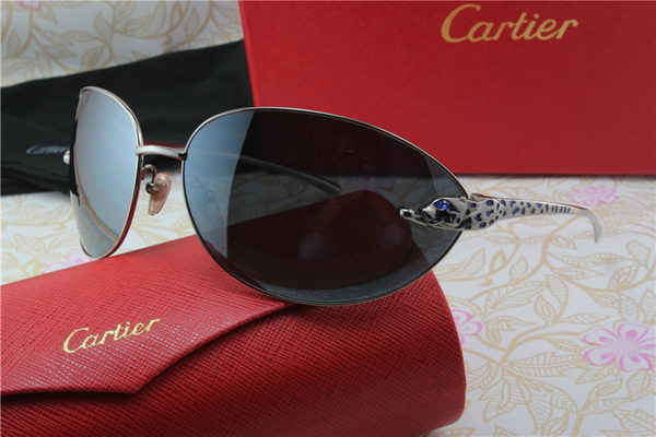 Cartier Sunglasses CTS1118