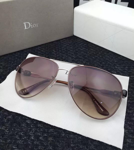 Dior Sunglasses CDS427007