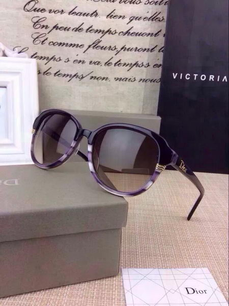 Dior Sunglasses DO6755A