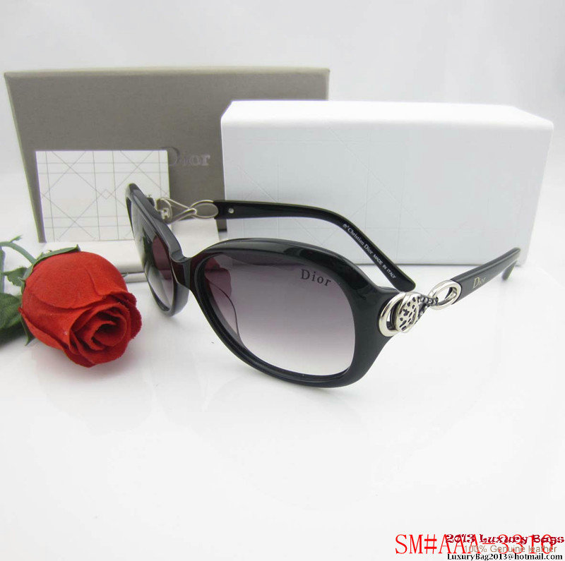 Dior Sunglasses CD095