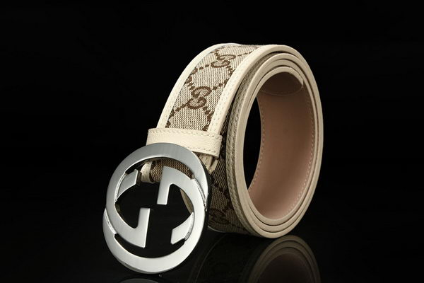 Gucci Belt G3015C
