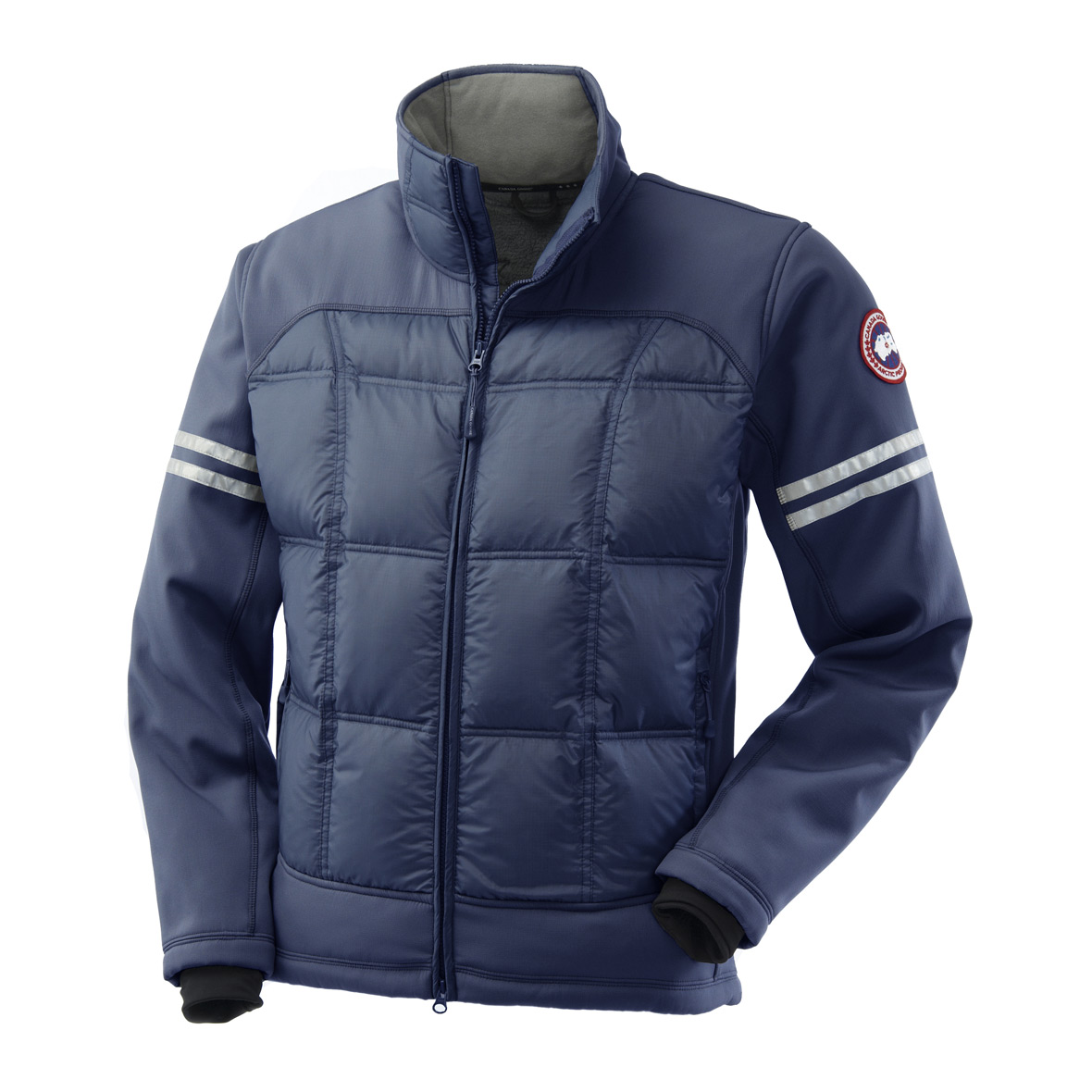 Canada Goose Hybridge Jacket SPIRIT For Men