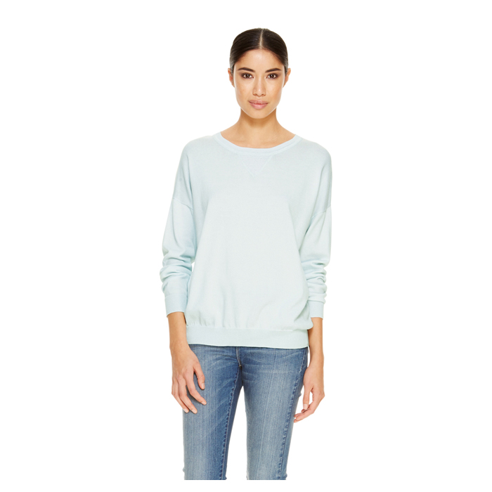 ICE DKNY DKNYPURE SPORTY PULLOVER