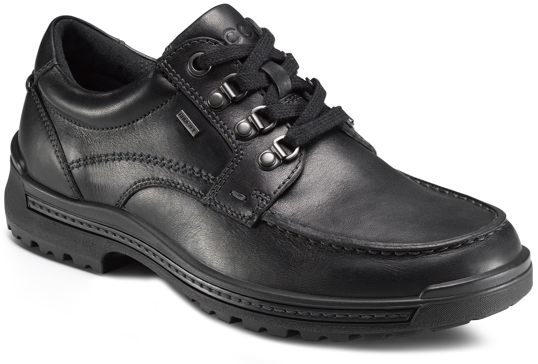 ECCO Men Casual IRON