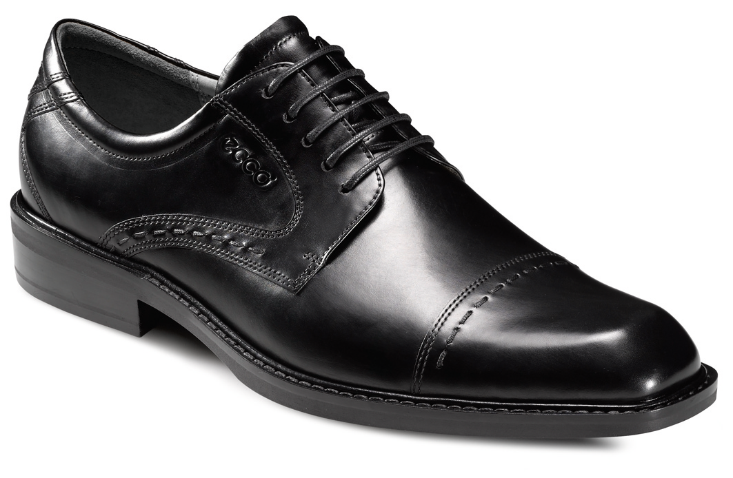 ECCO Men Formal WINDSOR