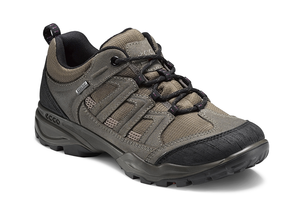 ECCO Women Outdoor RUGGED TERRAIN V