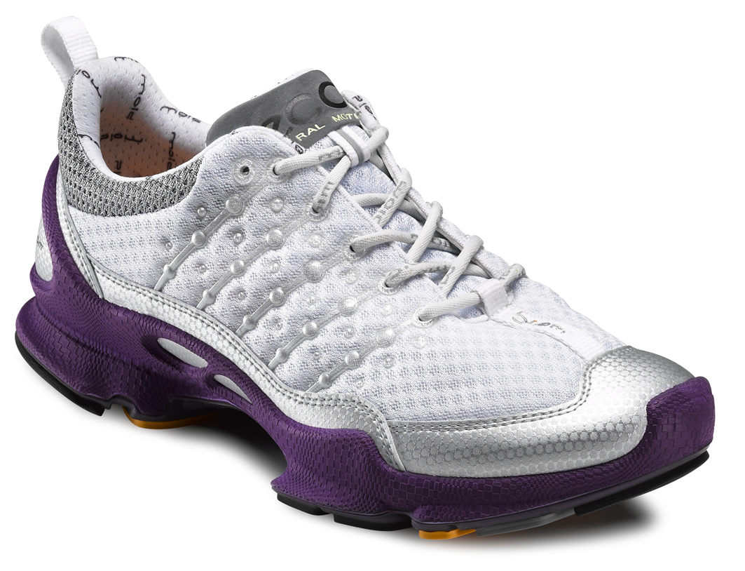 ECCO Women Running BIOM C