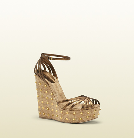 Gucci Sandals Official Store Amp Factory Amp For Cheap