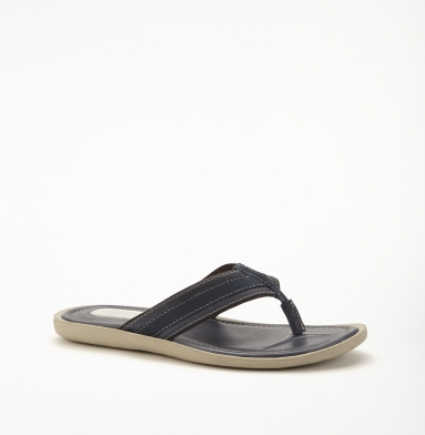 Kenneth Cole New York Beach Pass Sandal BLUE