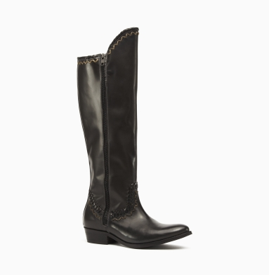 Kenneth Cole New York Our Time Boot GREY