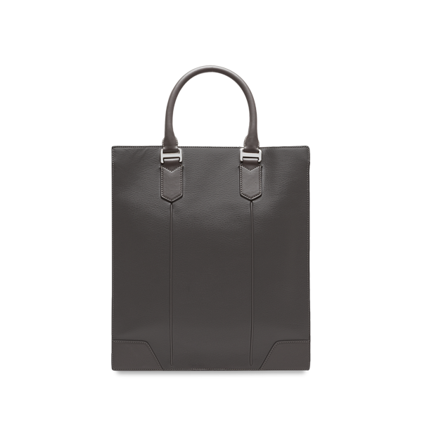 Lancel Honoré SLATE