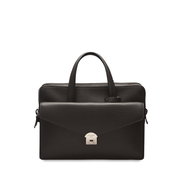 Lancel Apollon SLATE