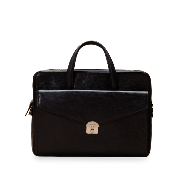 Lancel Apollon BLACK
