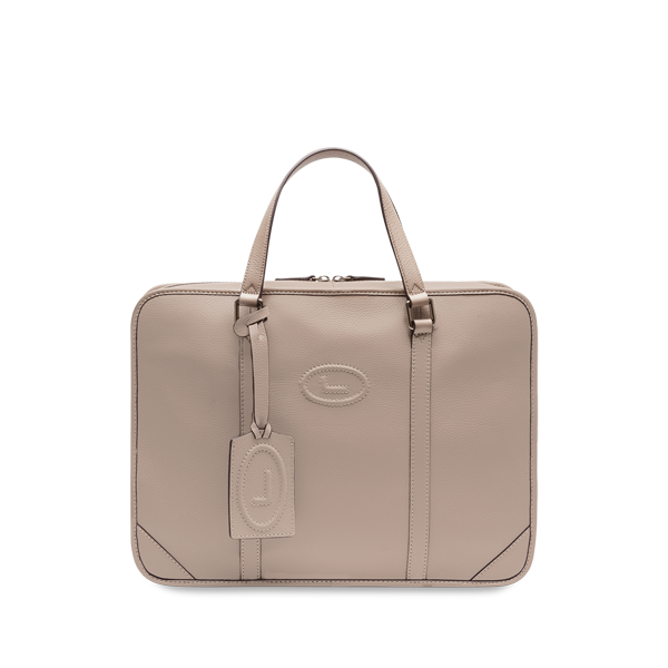 Lancel Grand Hôtel AGATE