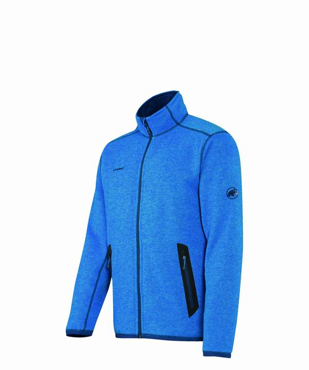 Mammut Men Polar Jacket imperial