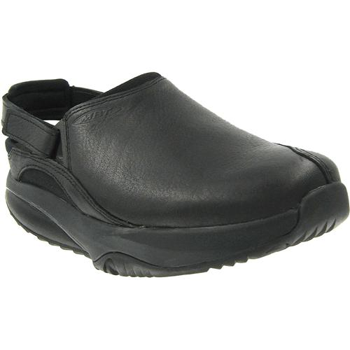 MBT Mens Unono Clog