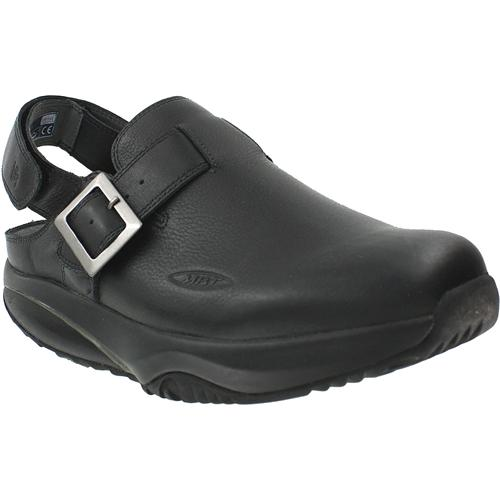 MBT Mens Tano Clog