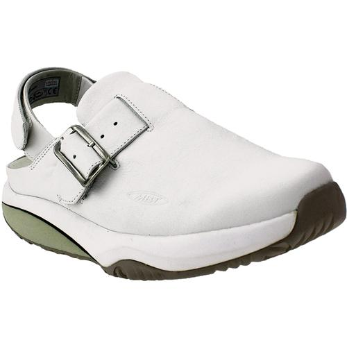 MBT Womens Imara Clog
