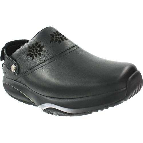 MBT Womens Kipimo Clog