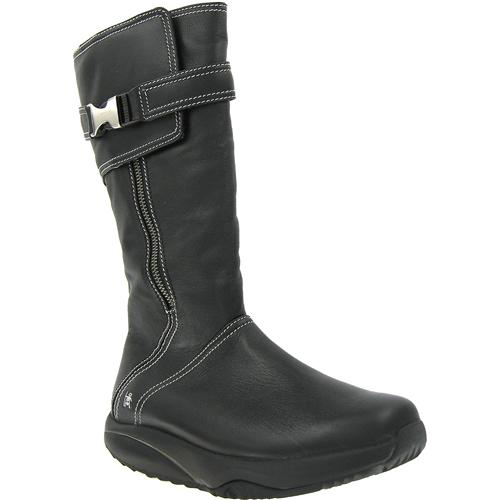 MBT Womens Goti Boot