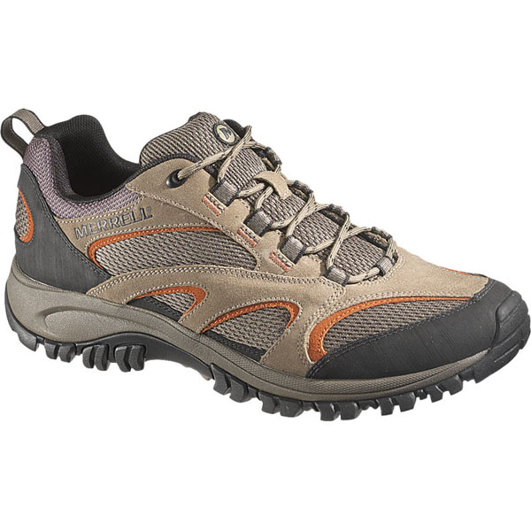 MERRELL MEN\'S PHOENIX VENTILATOR Brindle