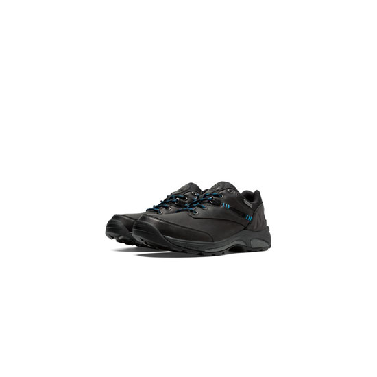 MEN'S New Balance 1069 Black