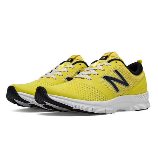 WOMEN'S New Balance NB x Kate Spade Saturday 711 Hi-Lite with Black