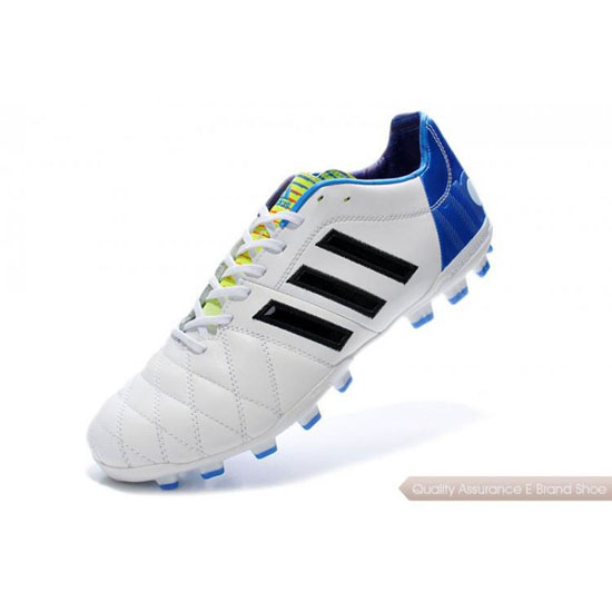 adidas 11Pro TRX  white/blake Shoes