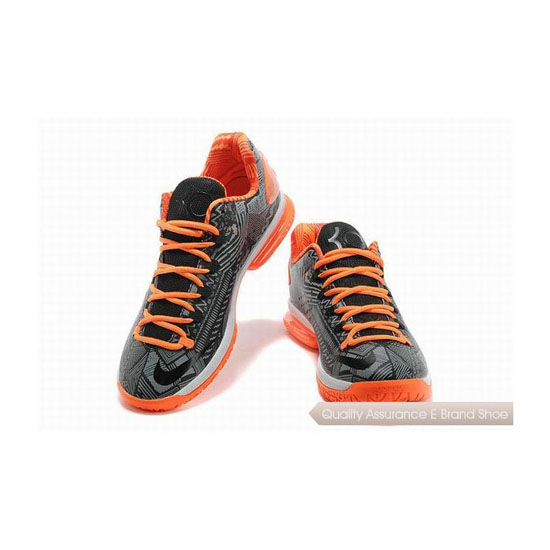 Nike KD V Low BHM Basketball Shoes