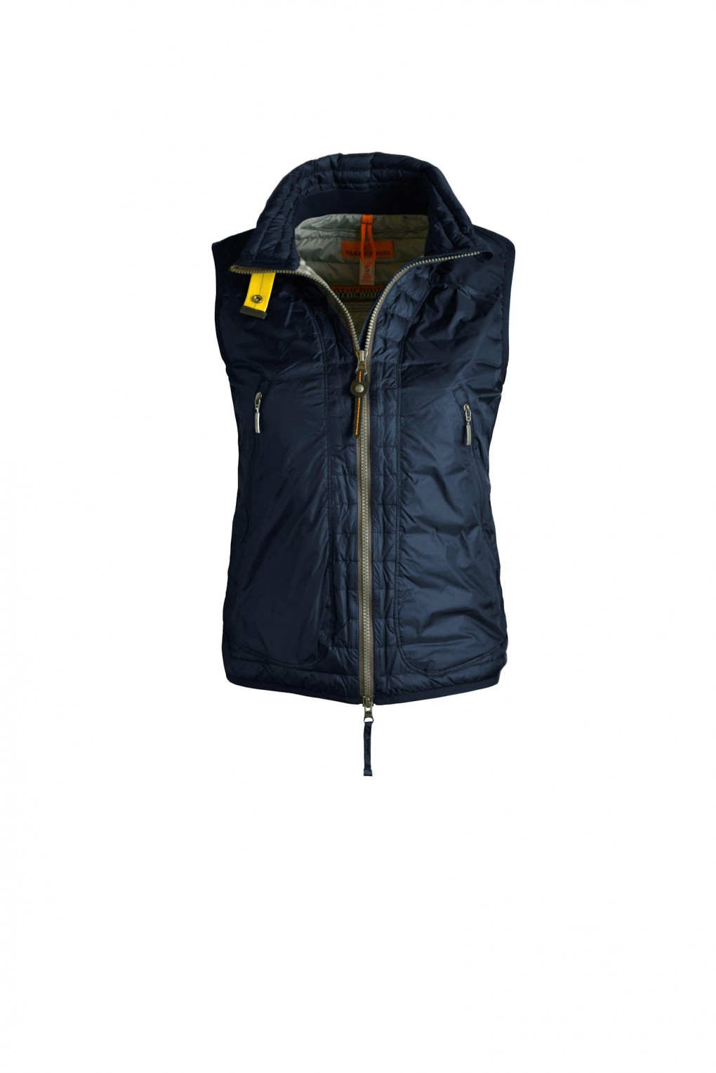 parajumpers BRUNA woman outerwear Marine