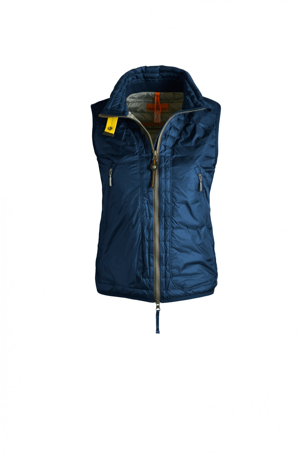 parajumpers BRUNA woman outerwear Ocean