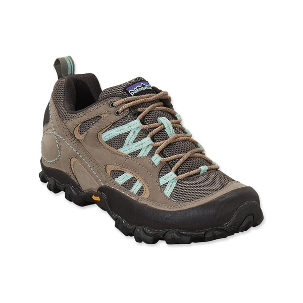 Patagonia Women's Drifter A/C® Shoe Llama Brown