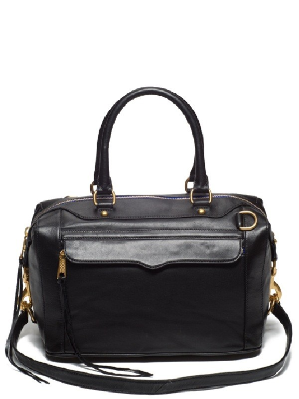 Rebecca Minkoff Classic Morning After Bag