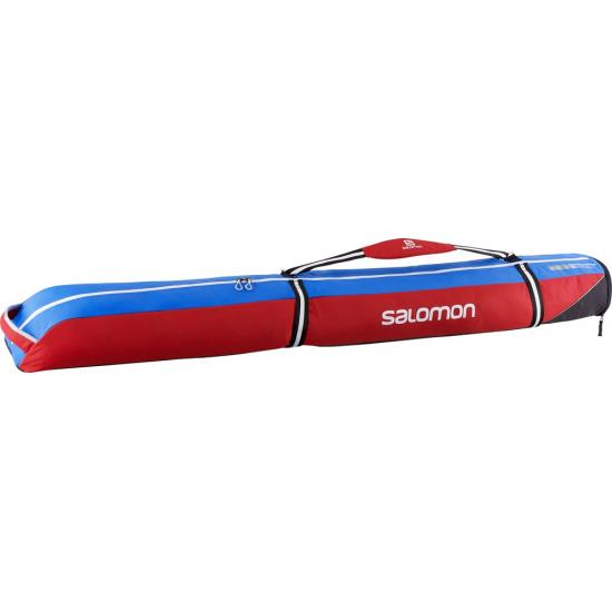 SALOMON EXTEND 1 PAIR 165+20 SKI BAG