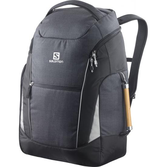 SALOMON CONNECT GEAR BAG