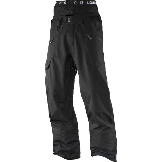 SALOMON FORESIGHT PANT M