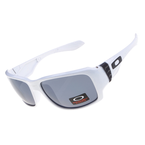 Oakley Big Taco Sunglasses MD002165