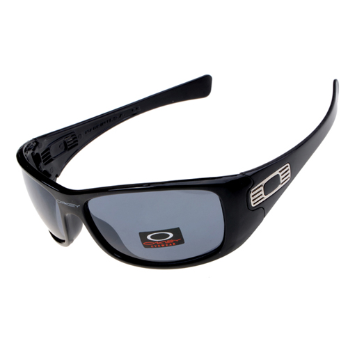 Oakley HIJINX Sunglasses MD002306