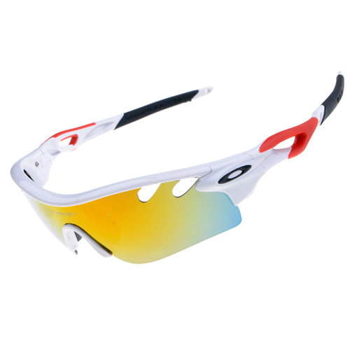 Oakley Radar Path Sunglasses MD002407