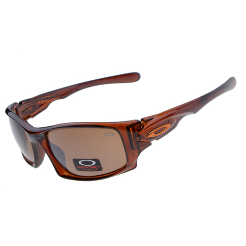 Oakley Scalpel Sunglasses MD002461
