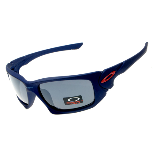 Oakley Scalpel Sunglasses MD002471