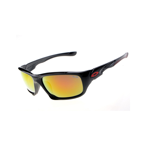 Oakley Scalpel Sunglasses MD002452
