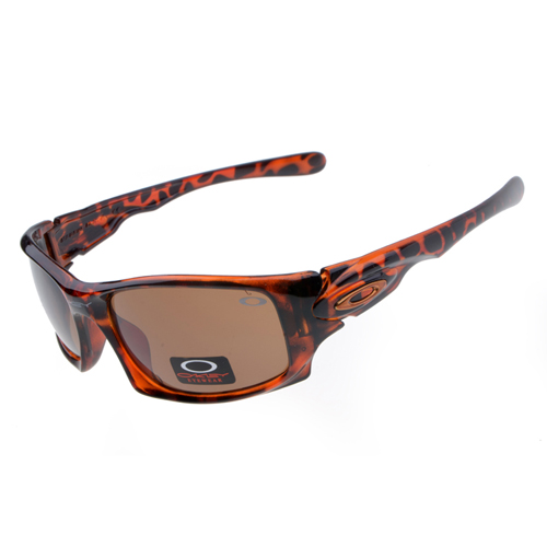 Oakley Scalpel Sunglasses MD002462