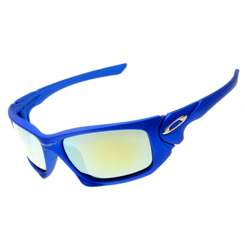 Oakley Scalpel Sunglasses MD002472