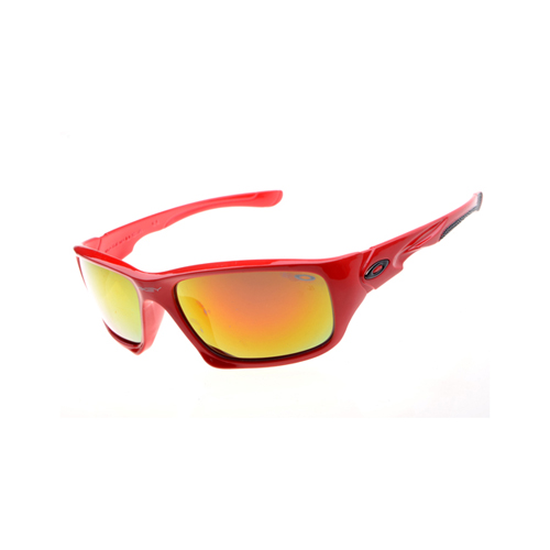 Oakley Scalpel Sunglasses MD002454