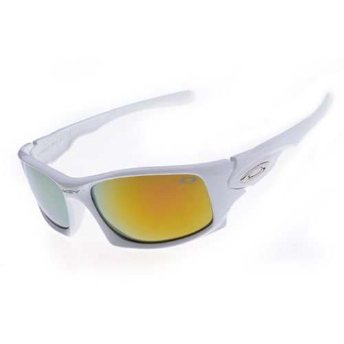 Oakley Scalpel Sunglasses MD002465