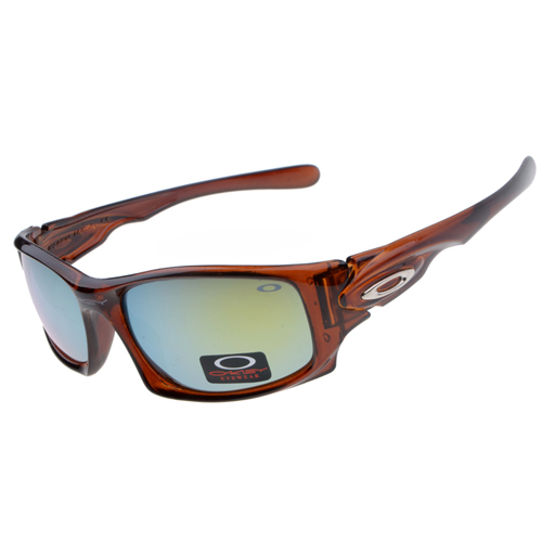 Oakley Scalpel Sunglasses MD002466