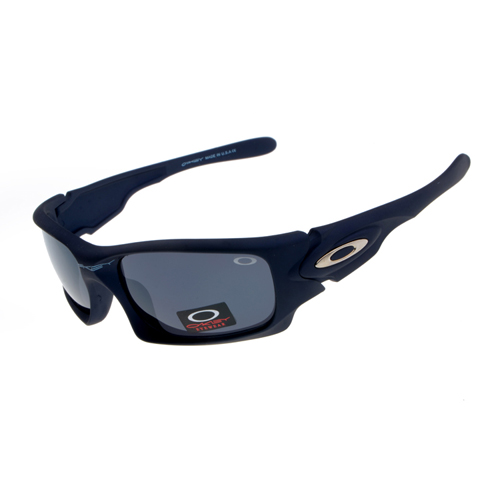 Oakley Scalpel Sunglasses MD002476